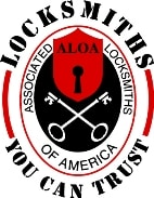 associated-locksmiths-of-america-optimized.jpg