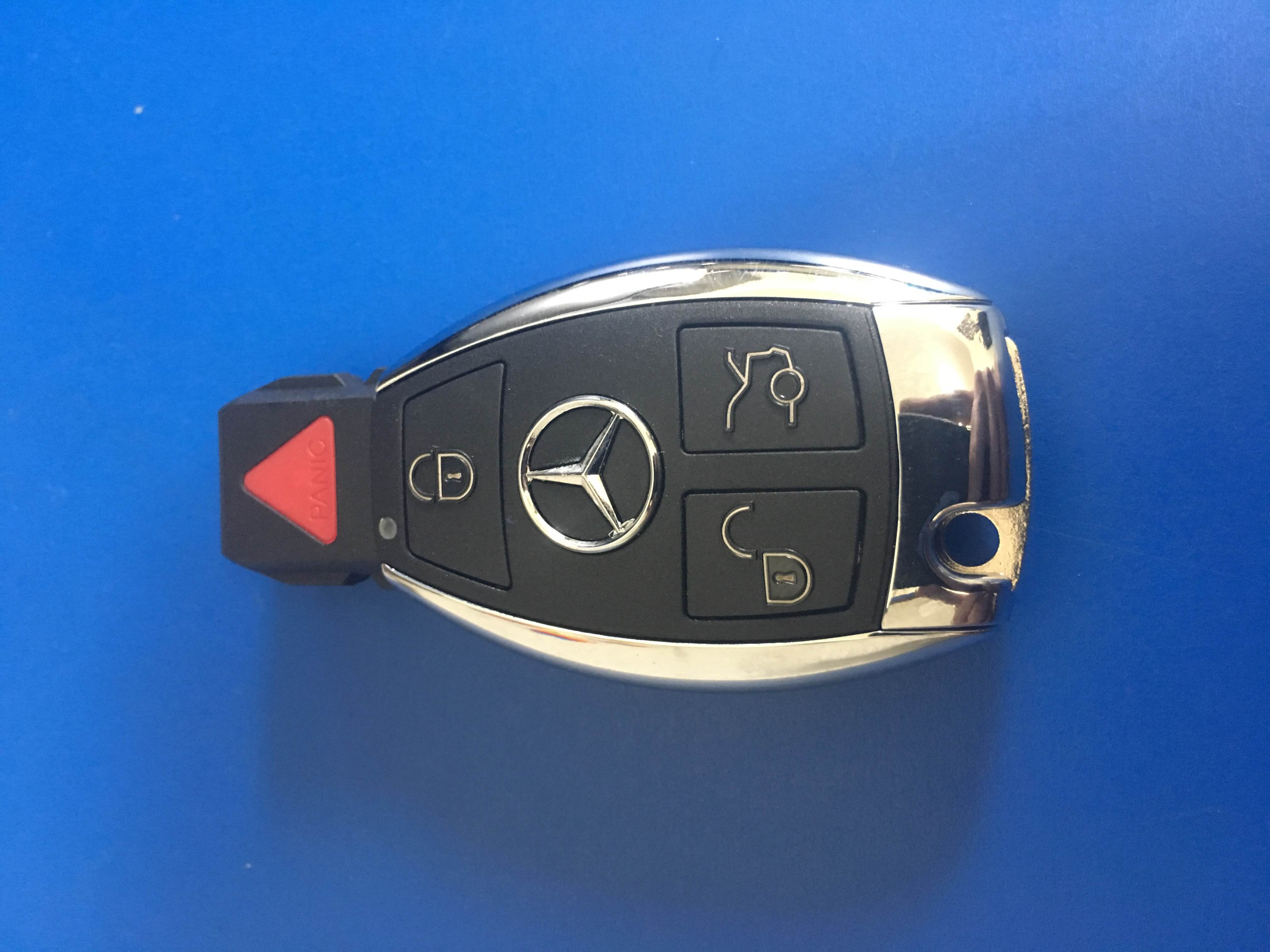 Automotive archives locksmith eugene oregon for Mercedes benz eugene oregon