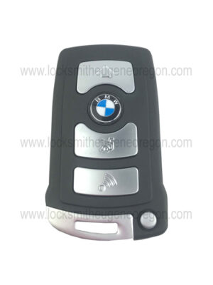 2003 - 2011 BMW 7 Series Smart Key