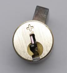schlage-plus-lock