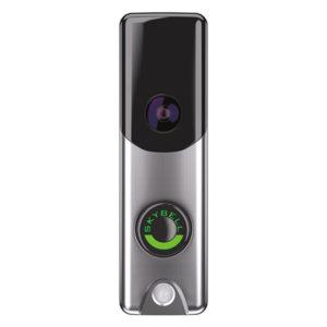 Smart Door Bell Camera