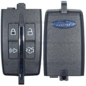 2009 - 2012 Ford Taurus Smart Key - 5914118
